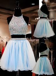 best 25 light blue cocktail dress ideas on pinterest blue and
