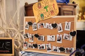 diy photo booth wedding the 6 d i y photobooth rue card engineer