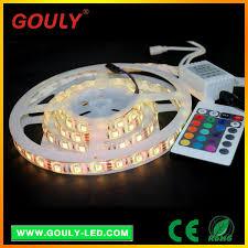 bulk led strip lights bulk led light strips bulk led light strips suppliers and
