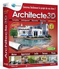 Ashampoo Home Designer Pro 3 Review Ashampoo Home Designer Pro 4 1 0 Free Download