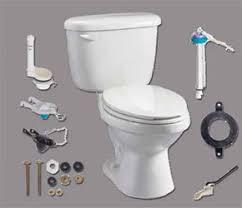 Bathroom Parts Suppliers Welcome To Briggs Plumbing Briggs Plumbing