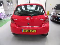 toyota yaris repair forum pictures to pin on pinterest pinsdaddy