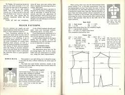 94 best sewing patterns images on pinterest sewing patterns