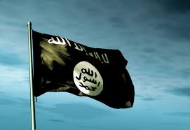 Black Jihad Flag Second Letter To Sa U0027emerges U0027 From Is Resident Voice Of The Cape