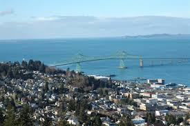Table Mountain Oregon Pete Anderson Realty Inc Astoria Office