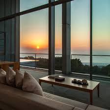 4 best luxury u0026 boutique hotels in shikoku tablet hotels