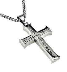 christian necklace fashion jewelry necklace collection on songear