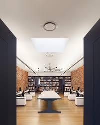 aa studio williamsburg design studio virtu wood flooring
