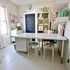 best sewing room designs ideas and plans home design ideas