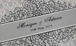 Wedding Invitations Brisbane Custom Wedding Invitations Best Images Collections Hd For Gadget