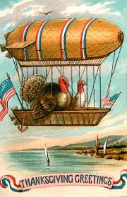 happy thanksgiving thank you 15 best vintage greeting cards images on pinterest vintage