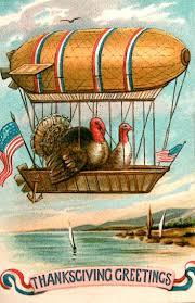 happy thanksgiving greetings 15 best vintage greeting cards images on pinterest vintage