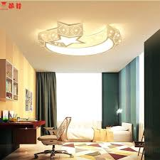 led home interior lighting boys room lighting home interior decorating software bombilo info