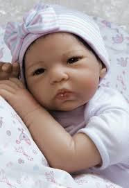 newborn baby dolls realistic lifelike newborn dolls paradise