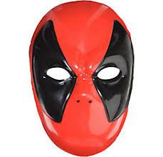 Deadpool Halloween Costume Deadpool Costume Accessories Deadpool Halloween Costumes Party