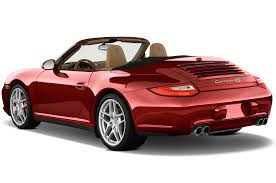 ten favorite porsche 911s techtonics engine price automobile