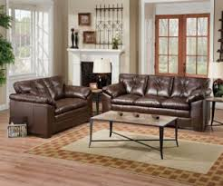 Flexsteel Leather Sofa Buy Sofa Flexsteel Sofas