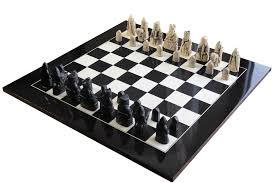 Chess Sets Shop For Isle Of Lewis Chess Sets At Official Staunton Chess Company