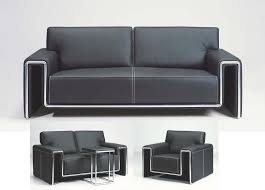 Magnificent Modern Living Room Chair Designs  European - Designer living room chairs