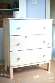 painting ikea dresser painting ikea dresser dresser home decor painted furniture