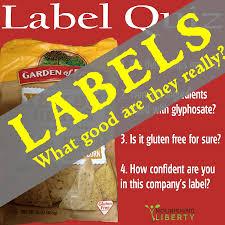 Quiz Meme - label quiz meme nourishing liberty