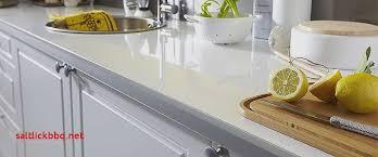 r駸ine plan de travail cuisine recouvrir meuble cuisine formica pour idees de deco de cuisine