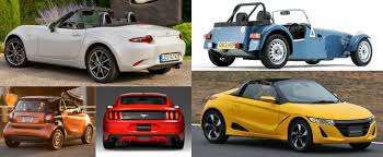 cheap coupe cars cheapest rwd cars to buy in 2016 autoevolution
