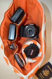 10 best camera bag images on pinterest camera bags photography