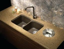 Elkay Kitchen Sinks Reviews Elkay E Granite Kitchen Sink Reviews Ppi