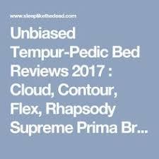 Tempurpedic Adjustable Bed Reviews Memory Foam Mattress Bed Frame Massaging Adjustable Bed Frame