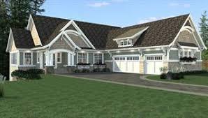 hillside house plans for sloping lots 13 hillside home plans sloping lot lake house smart inspiration