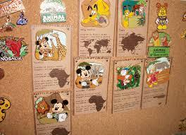 Disney World Souvenirs Disney World Souvenirs Elly And Caroline U0027s Magical Moments