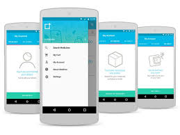 android app best 25 android app design ideas on android web app