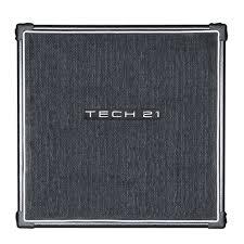 8 ohm bass speaker cabinet tech 21 b410 dp 4x10 bass speaker cabinet 8 ohm 500 watt pro audio