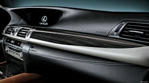 lexus ls 460 new price 2017 lexus ls 460 f sport price autosdrive info