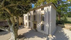 chambre d hotes lourmarin chambres d hôtes 1784 domaine de lourmarin b b chambres d hôtes