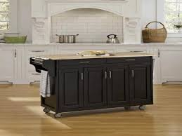 small kitchen with island ideas teak wood kitchen cabinet polished