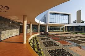 Top Institutes For Interior Designing In India Top 10 Interior Design Colleges In West India