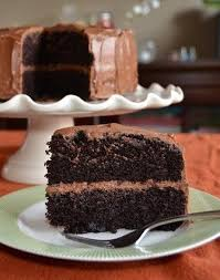 best 25 moist cake recipes ideas on pinterest cake recipes