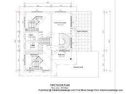 architectural digest home plans architectural home plans design house ranch designs craftsman modern