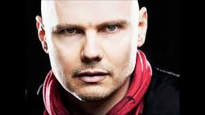 Smashing Pumpkins Disarm Meaning by Billy Corgan 2011 Interview With Matt Pinfield On The Gish And
