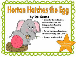 25 horton hatches egg ideas bird videos