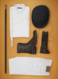 Clockwork Orange Halloween Costume 10 Clockwork Orange Costume Ideas Clockwork