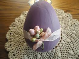 paper mache easter eggs 78 best crafts paper mache images on papier mache