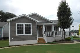 oakwood homes 2904 laurens rd greenville sc mobile homes dealers