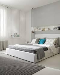 Wohnzimmer Einrichten Ecksofa Ideen Kleines Wohnzimmer Einrichten Grau Funktions Ecksofa