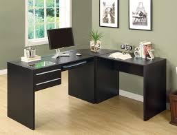 Computer Corner Desk by Desks Monarch Specialties White Desk Monarch Left Or Right