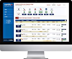 Travel And Expense Reporting by Certify Pricing Features Reviews U0026 Comparison Of Alternatives