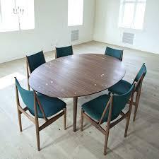 danish dining room table 100 scandinavian dining room furniture balboa modern round