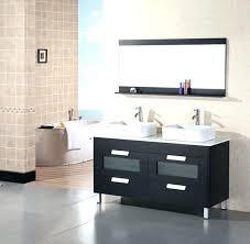 design element bathroom vanities design element bathroom vanity design element 36 bathroom